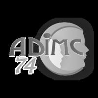 admic74