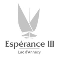 esperence3